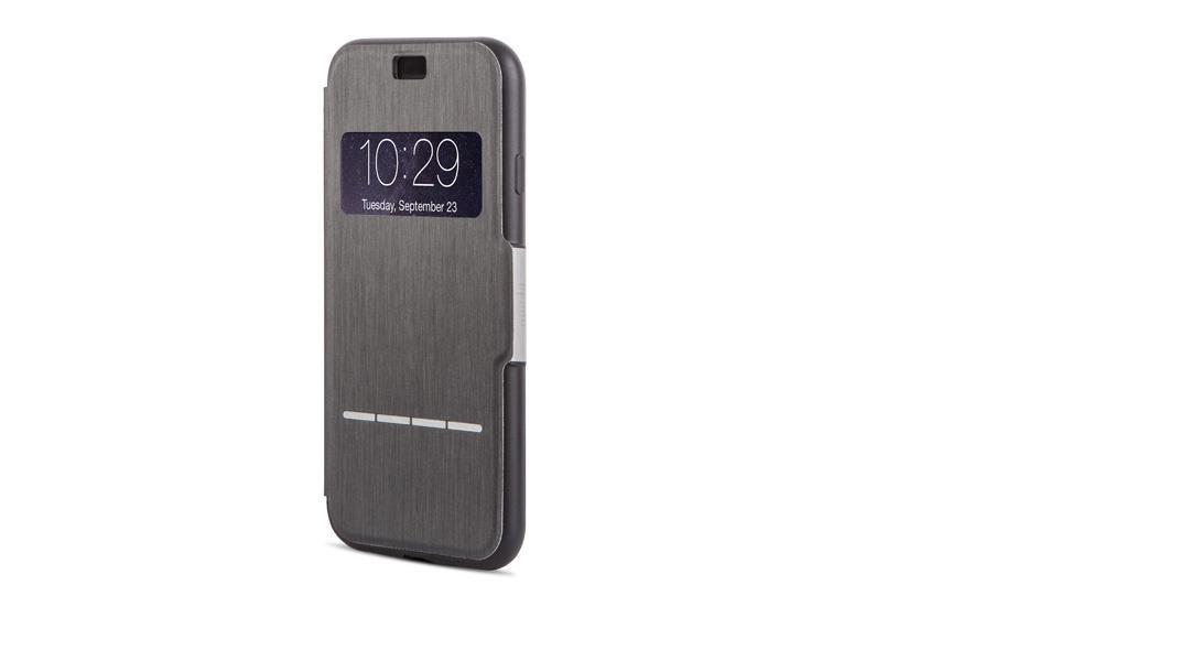 Moshi Púzdro Moshi Sense pre Apple iPhone 8 7 259b0083501